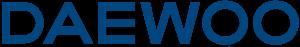 Logo Daewoo Extragarantie