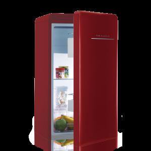 extragarantie-daewoo-aparate-frigorifice-page