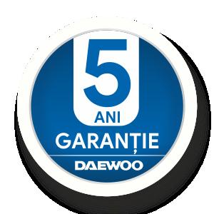 daewoo-sda-low1